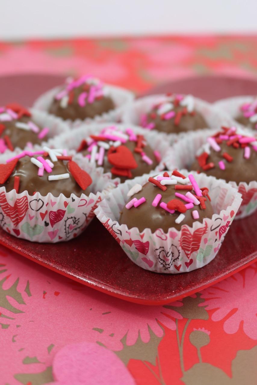 hazelnut-cookie-truffles-recipe