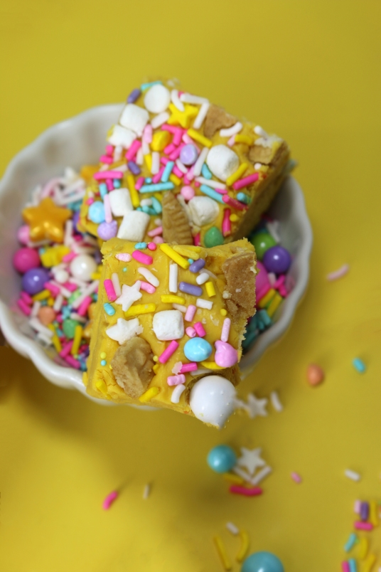 gourmet_girl_blog_recipe_food