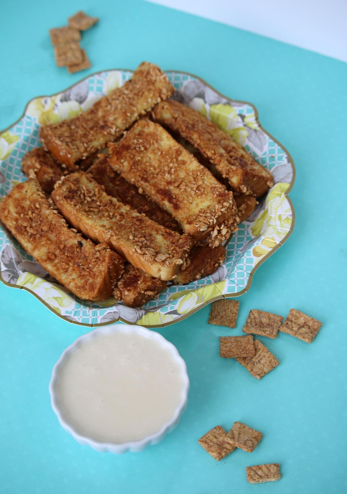 french-toast-sticks