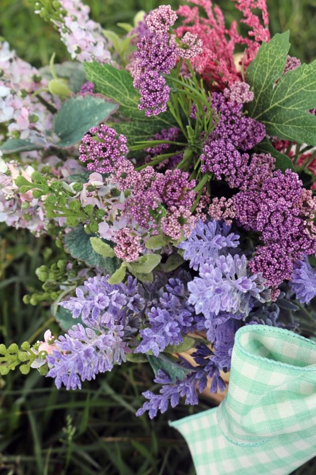 floral_picnic_blog_post_gourmet