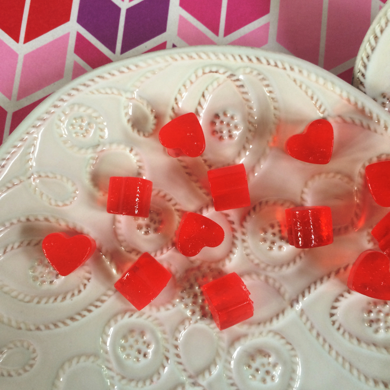 homemade-gummy-candy-recipe