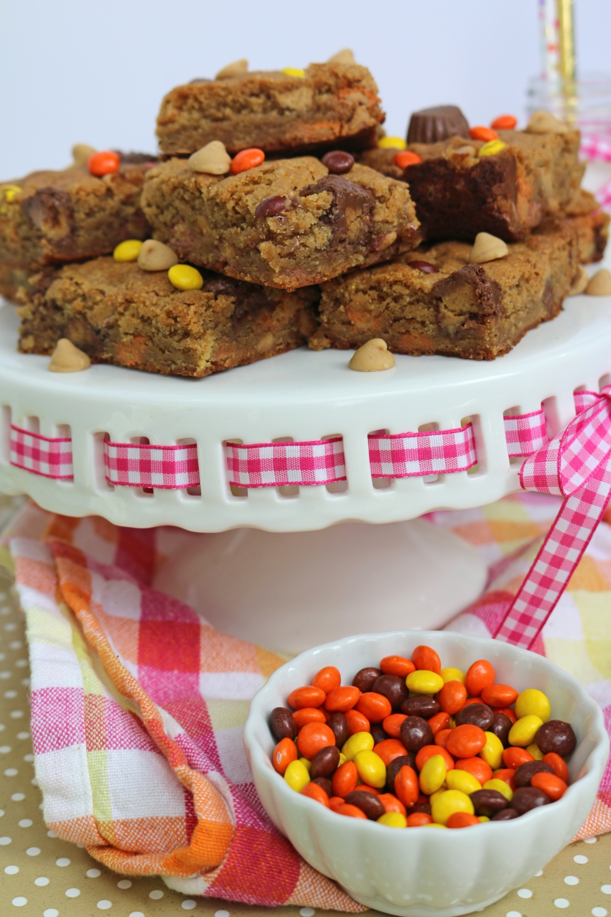 yummypb-blondies