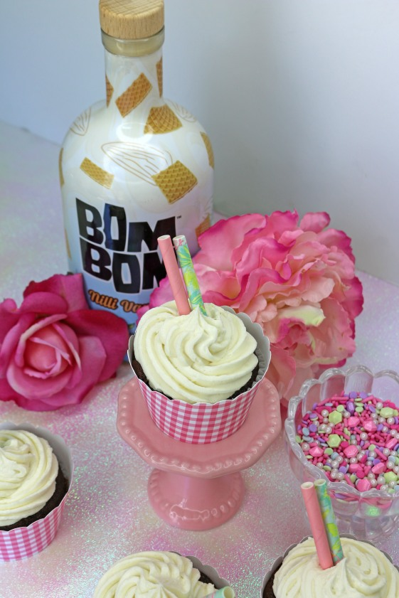 another-cover-cupcake