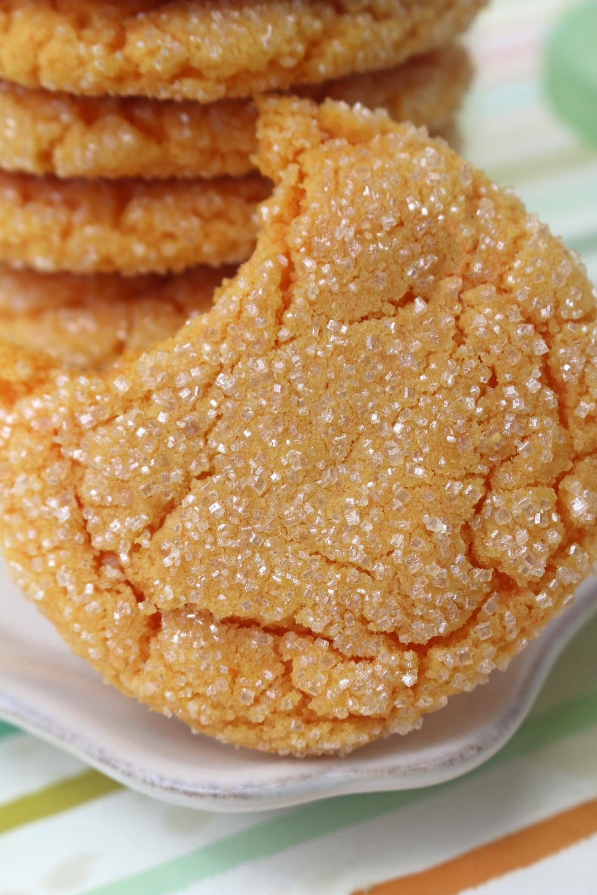 close-crystal-cookie