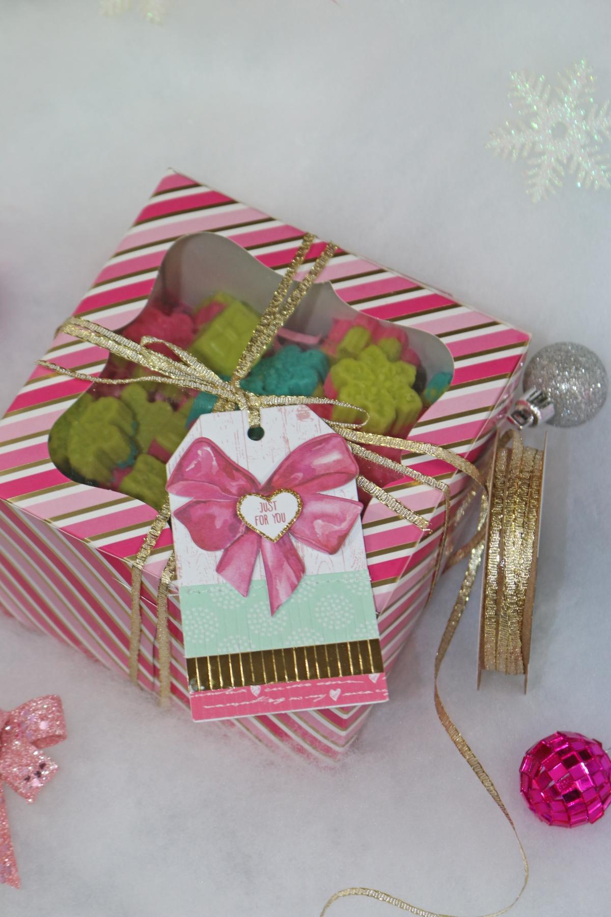 candybox