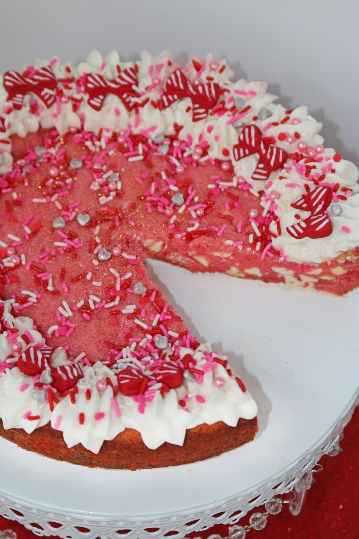 cookie-sliced
