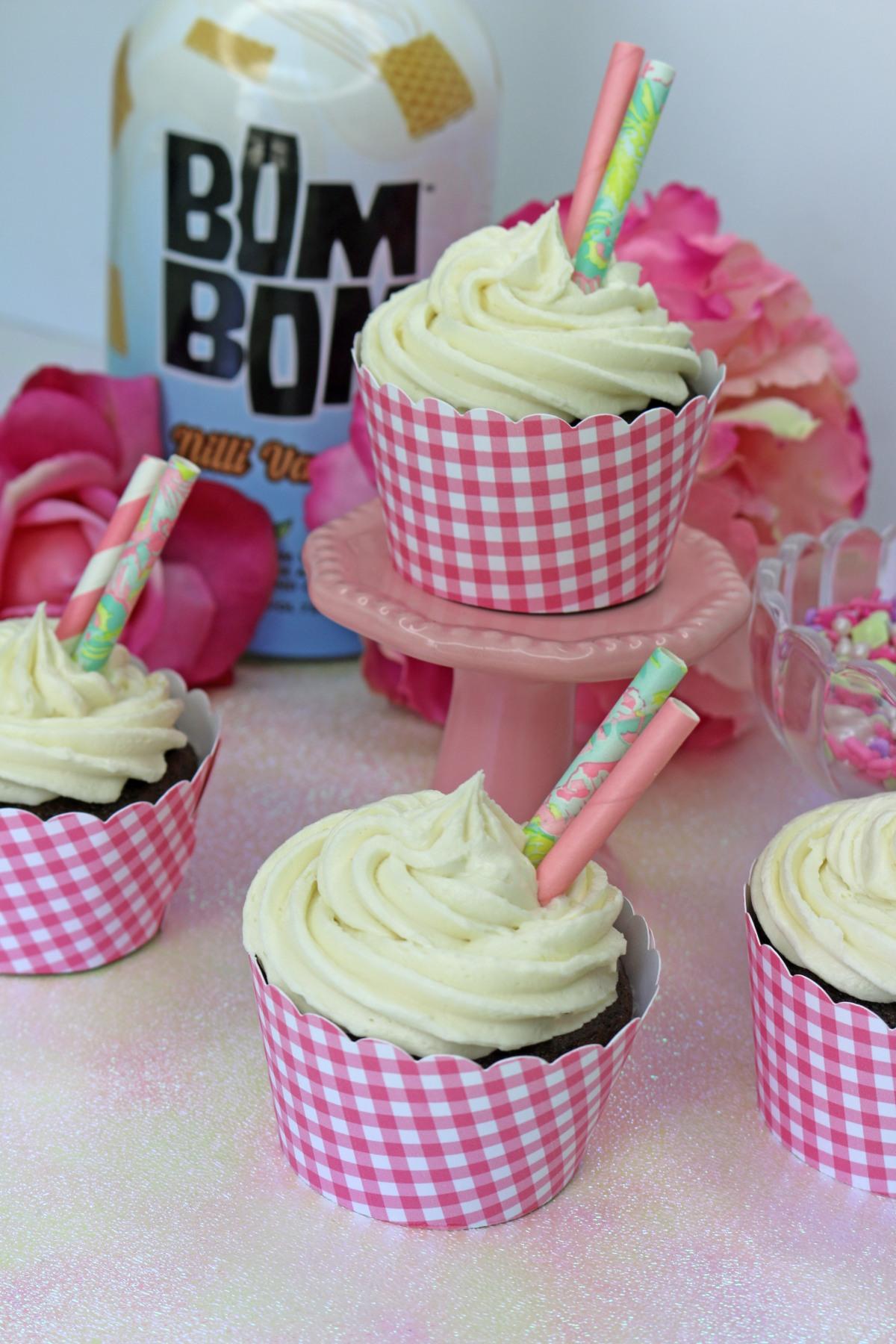 pretty-cupcake-wrapper