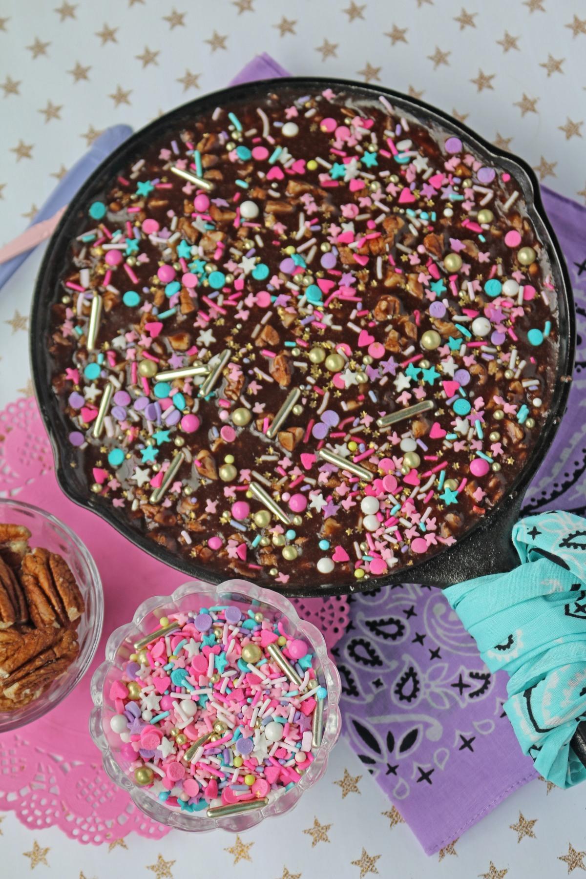 cake-sprinkles