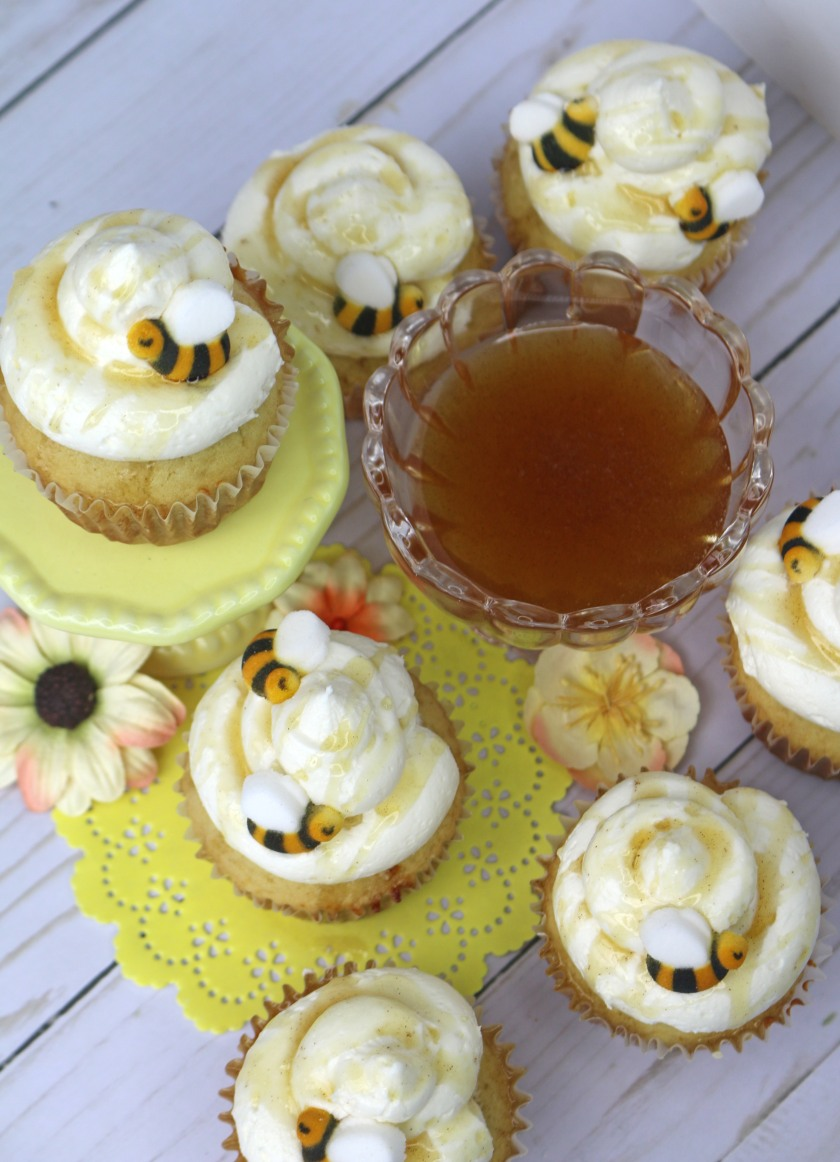 cupcakes-honre