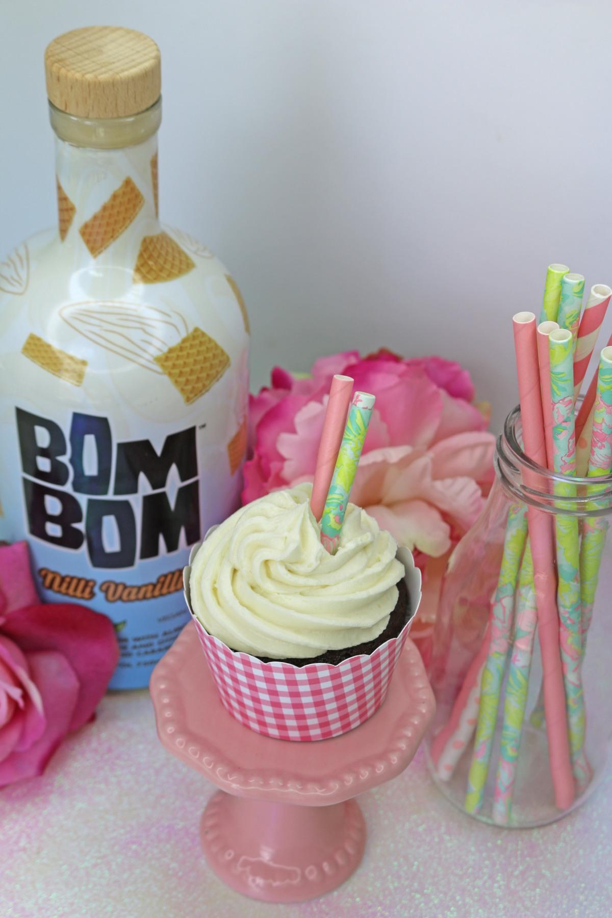 pretty-rum-cupcakes