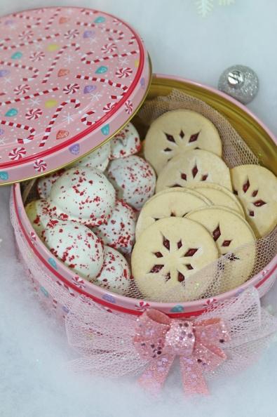 cookietin2