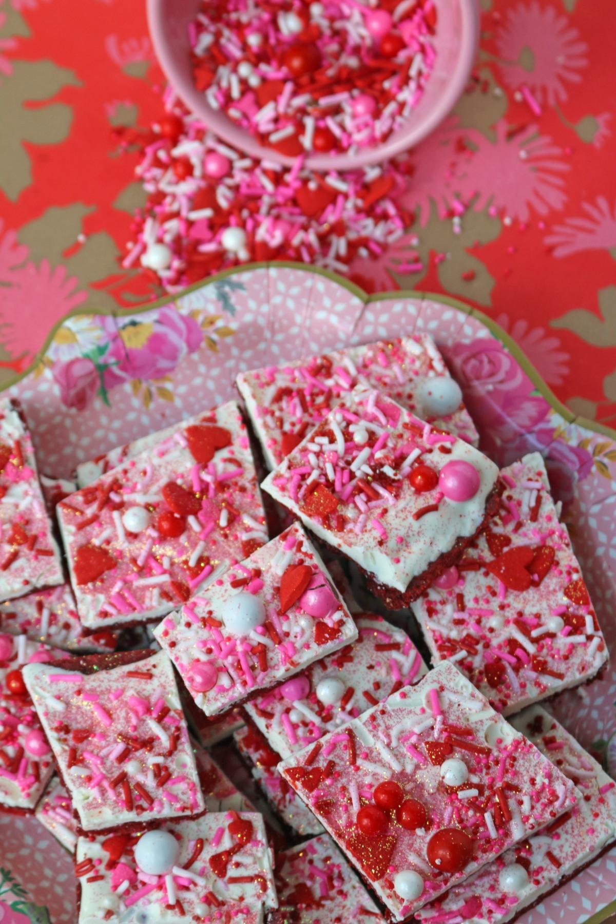 sprinkles-valentine