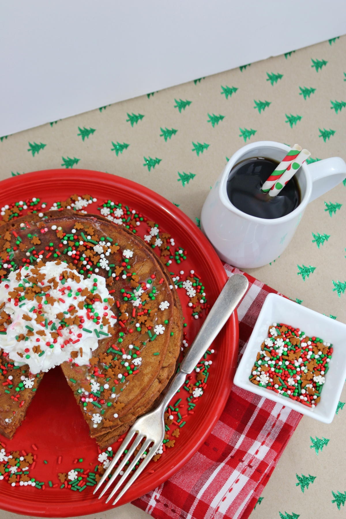 cover-option-gingerbread