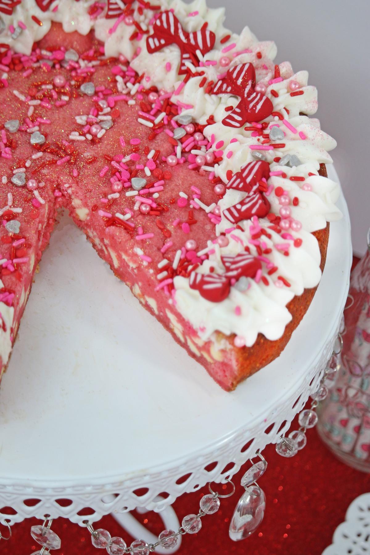 cut-cake-cookie