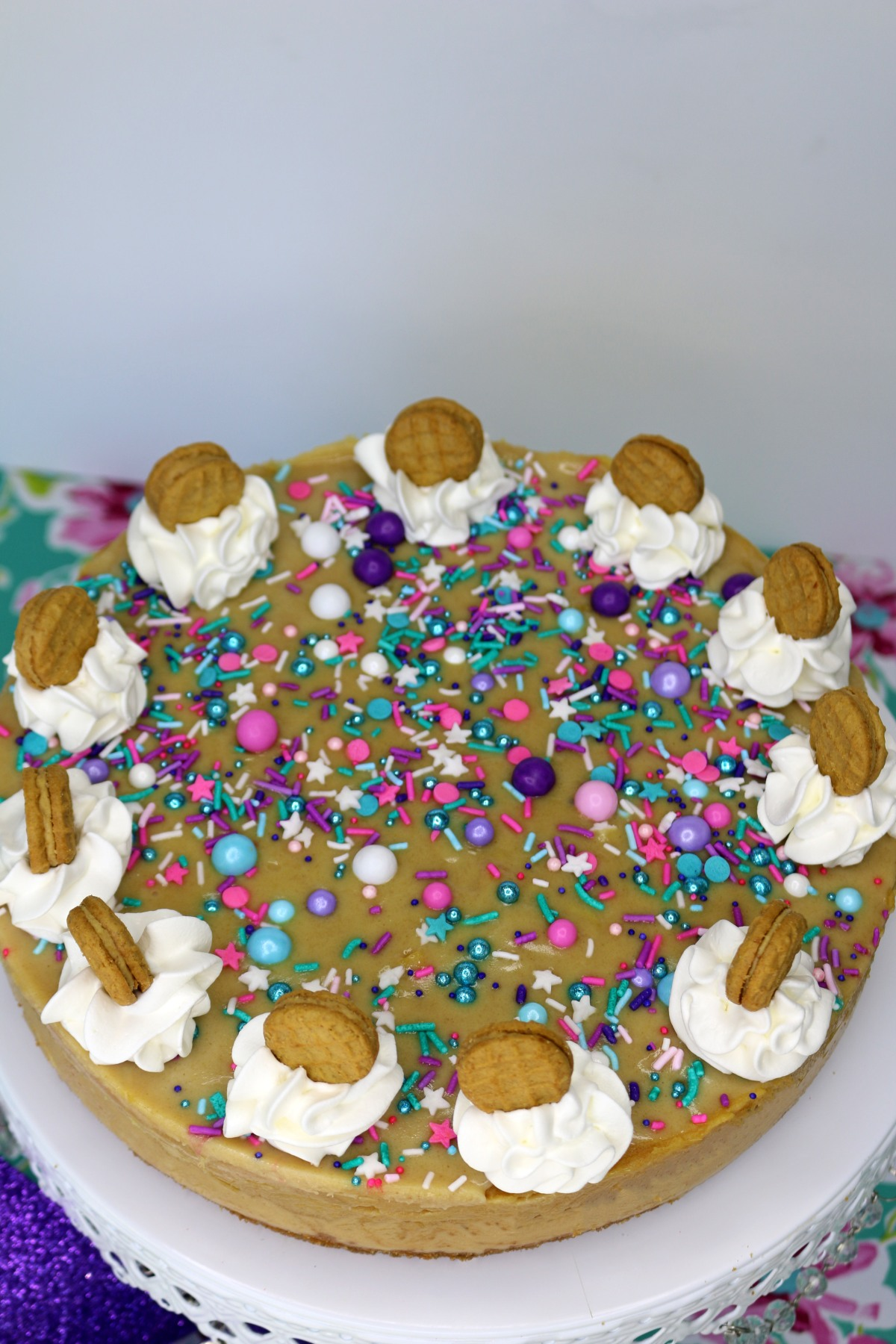 prett-pb-cake