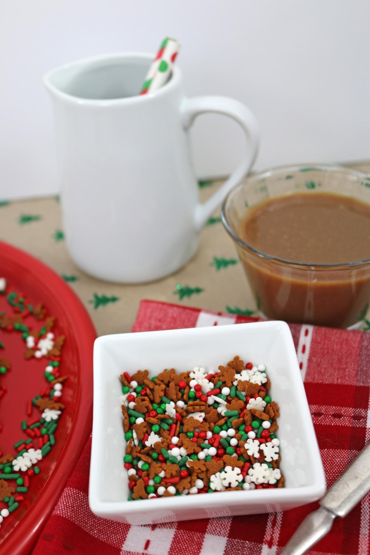 christmas-sprinkles