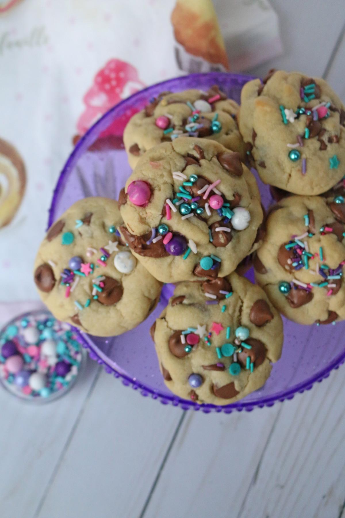 cookies-topview