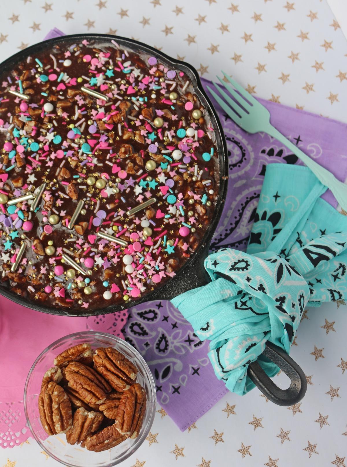 pretty-sheet-cake