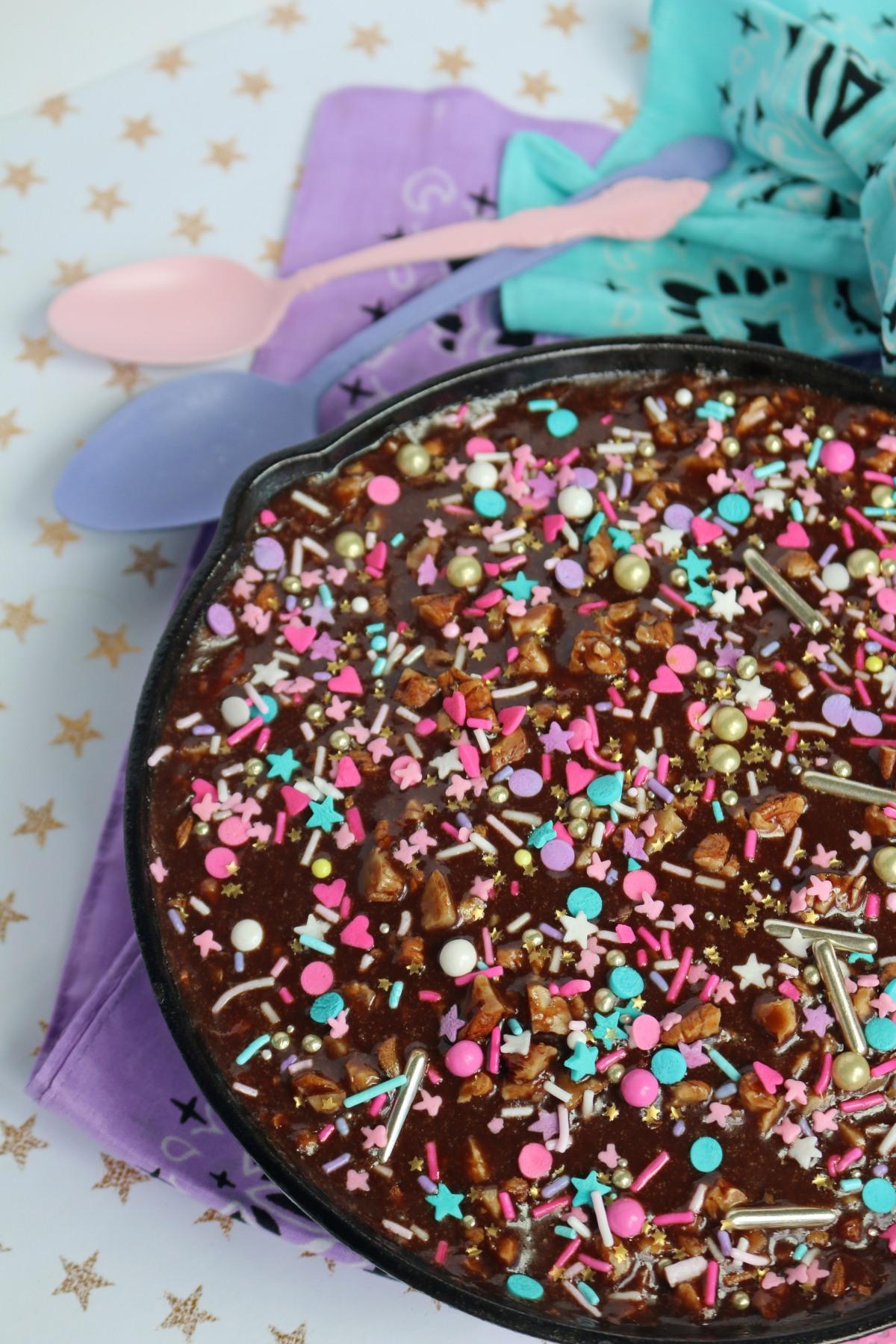 side-cake